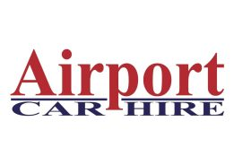 Airport Car Hire Logo-page-001 high resolution